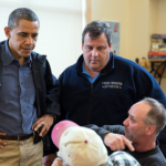 President_Barack_Obama_Tours_Storm_Damage_in_New_Jersey_7