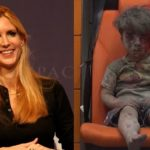 Ann_Coulter_by_Gage_Skidmore